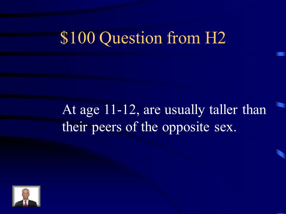 $500 Answer from H1 What is heredity