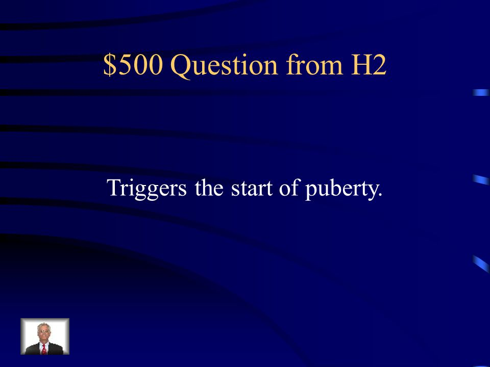 $400 Answer from H2 What are both boys & girls