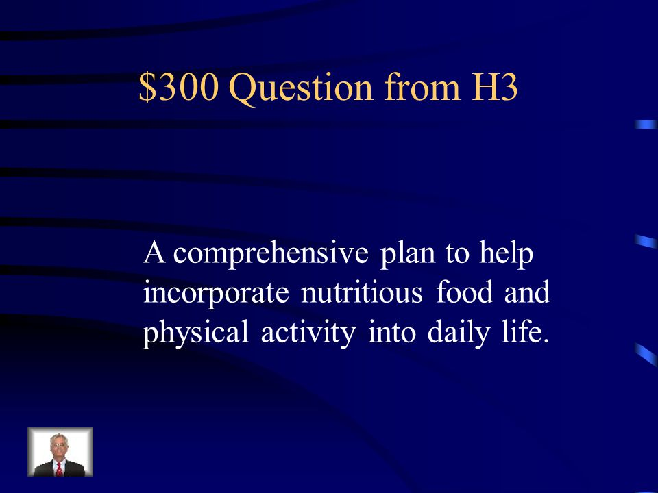 $200 Answer from H3 What is fiber