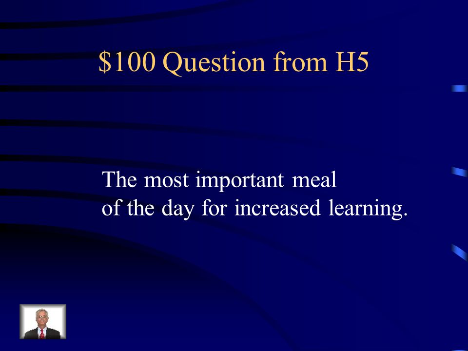 $500 Answer from H4 What is Protective Gear