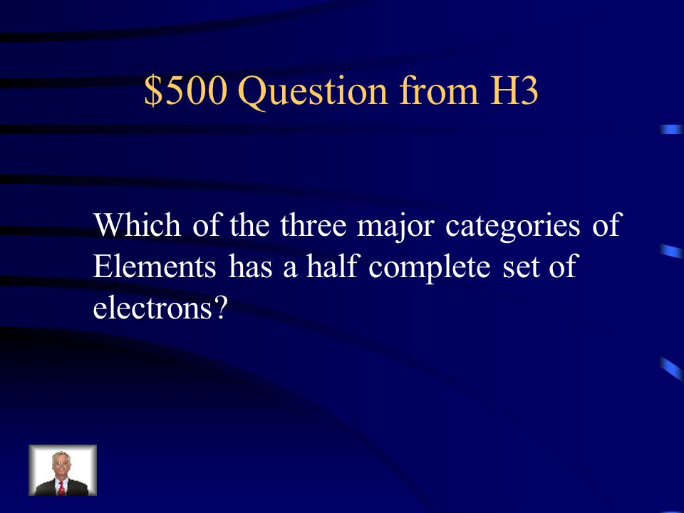 What are nonmetals