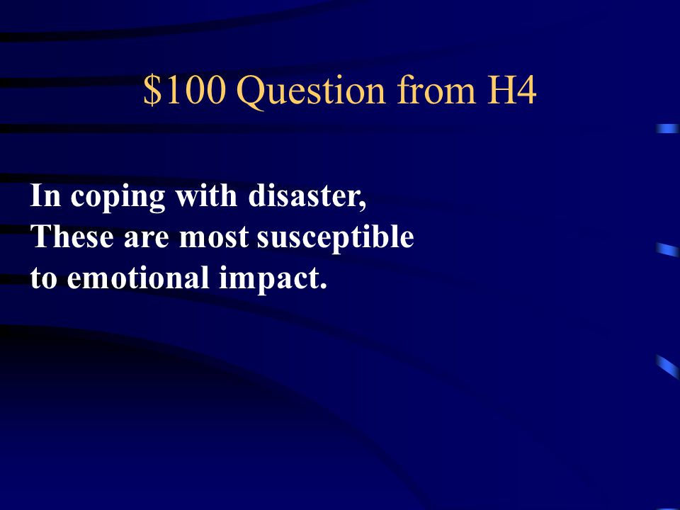 $400 Answer from H3 What is ICE