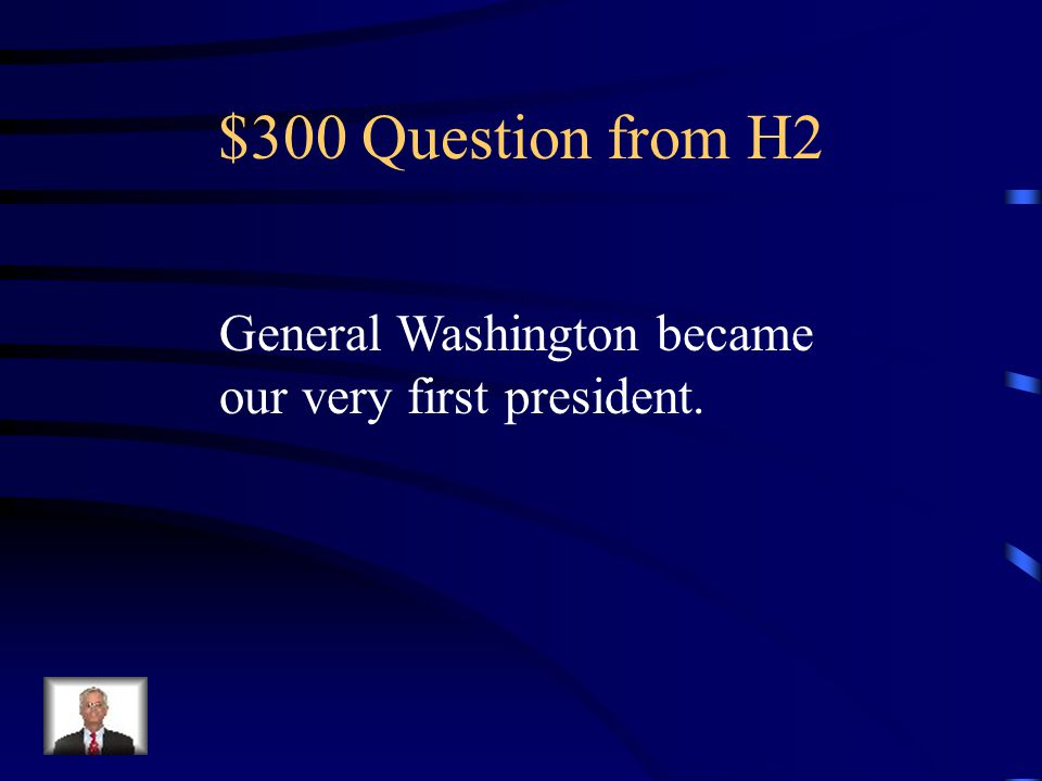 $200 Answer from H2 Collective- Family