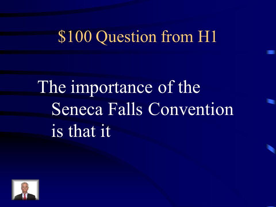 Jeopardy Heading1Heading2Heading3Heading4 Heading5 Q $100 Q $200 Q $300 Q $400 Q $500 Q $100 Q $200 Q $300 Q $400 Q $500 Final Jeopardy