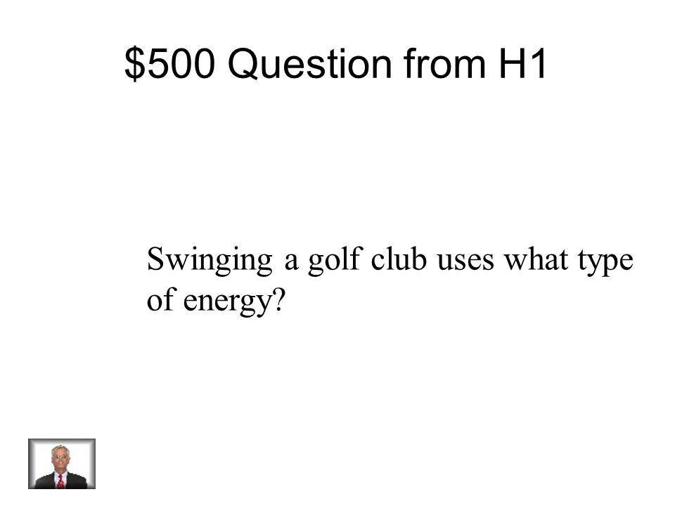 $400 Answer from H1 At point Y
