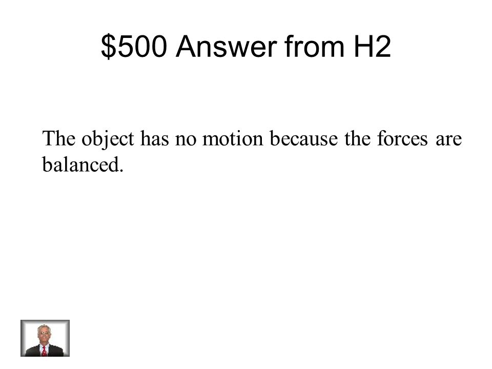 $500 Question from H2 Describe the motion of the soccer ball in the diagram below.
