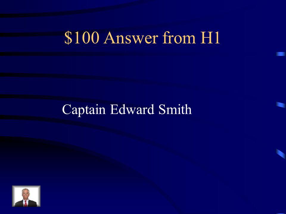 Final Jeopardy Answer Futility