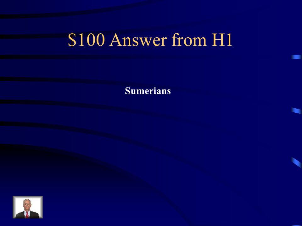 Jeopardy Q $100 Q $200 Q $300 Q $400 Q $500 Q $100 Q $200 Q $300 Q $400 Q $500 Final Jeopardy