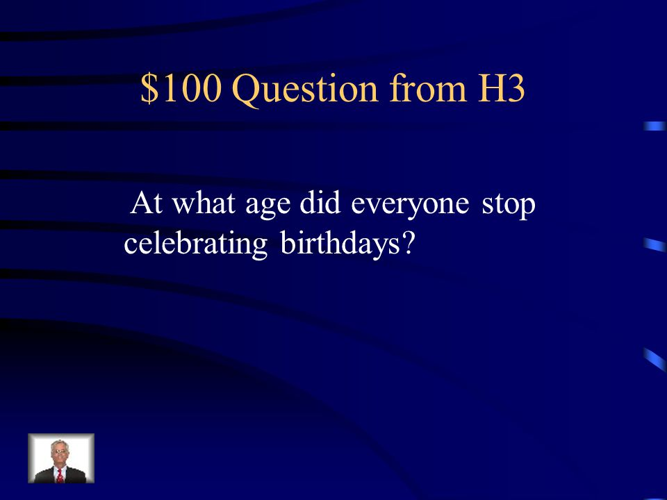 $500 Answer from H2 He looked up Gabe's name and taught his sister how to ride a bike before she was old enough.