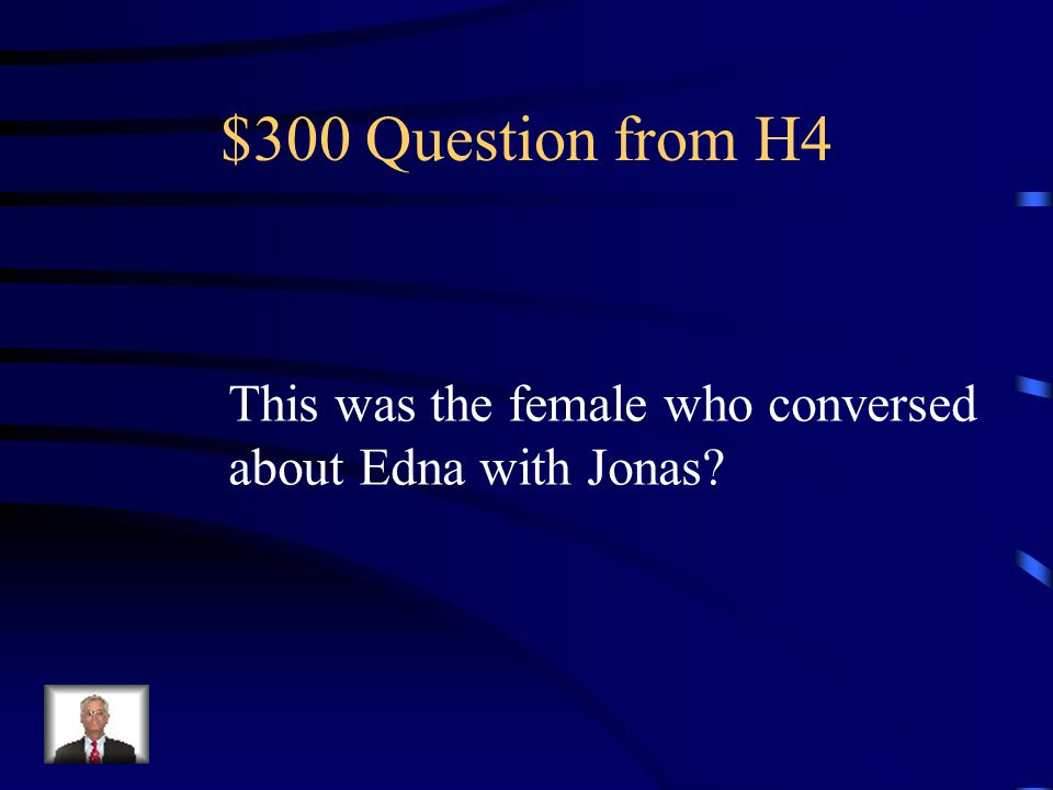 $200 Answer from H4 The Recreation Center.