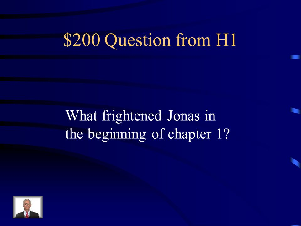$200 Question from H4 Where do 8's usually start their volunteer hours?