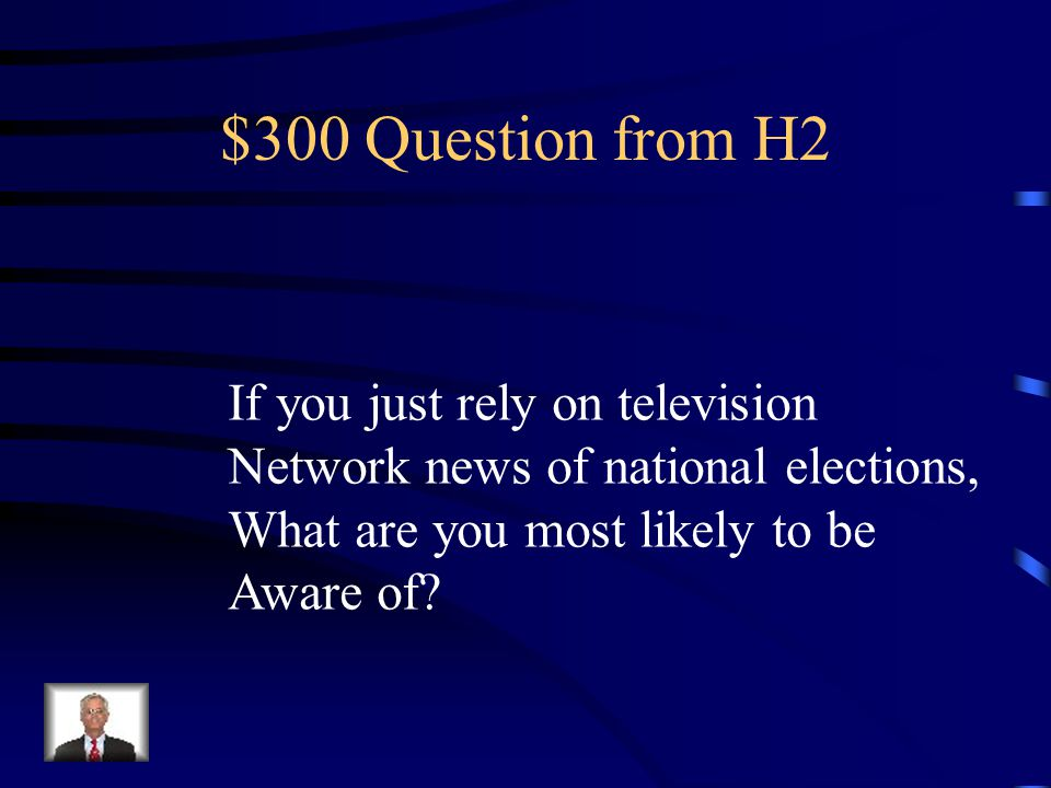 $200 Answer from H2 To contribute money to candidates For election.