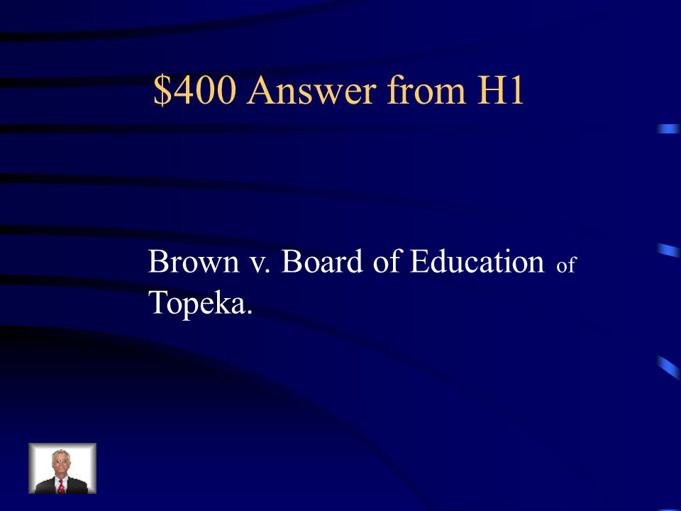 $400 Answer from H4 House members must account to the Elections every two years, there are Hundreds more M.O.C.