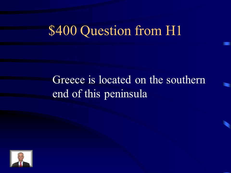 $300 Answer from H1 Socrates