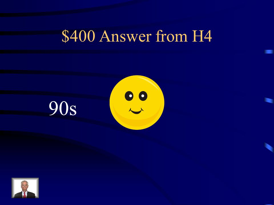 $400 Question from H4 Did Rosa Parks live to be in her 80's or 90's