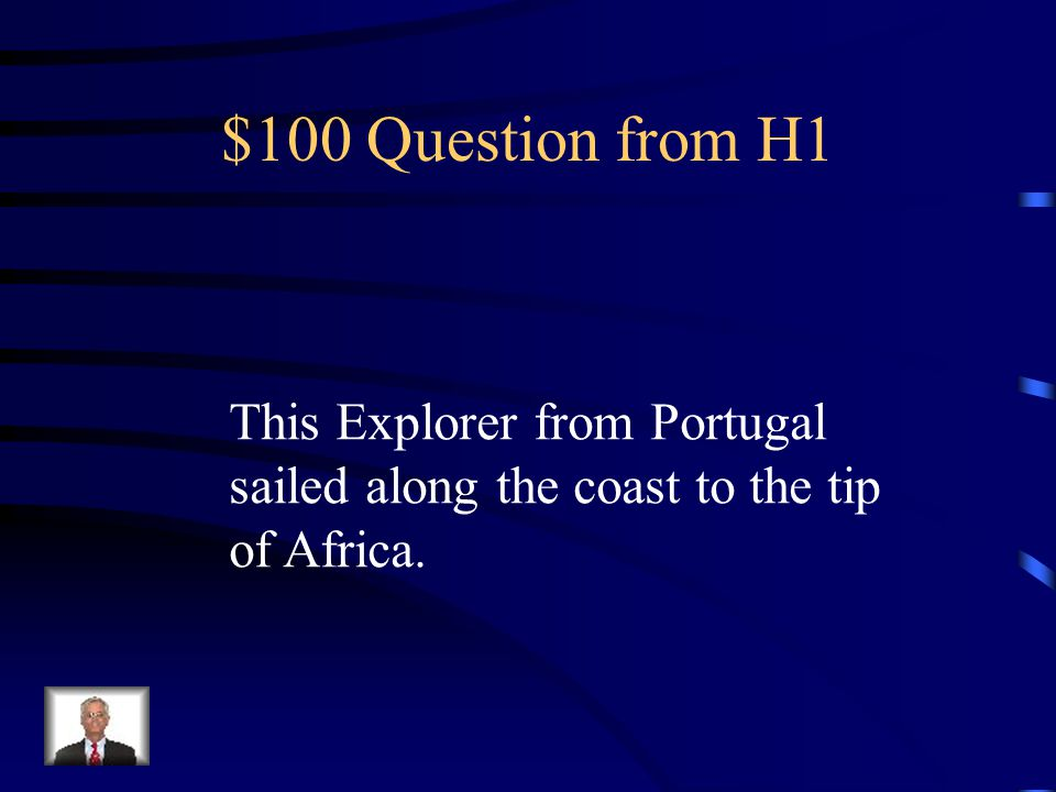 Jeopardy PortugalSpainFrance England and Others Maps Q $100 Q $200 Q $300 Q $400 Q $500 Q $100 Q $200 Q $300 Q $400 Q $500 Final Jeopardy