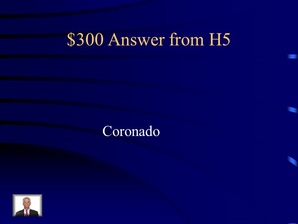 $300 Question from H5 Your Text Here