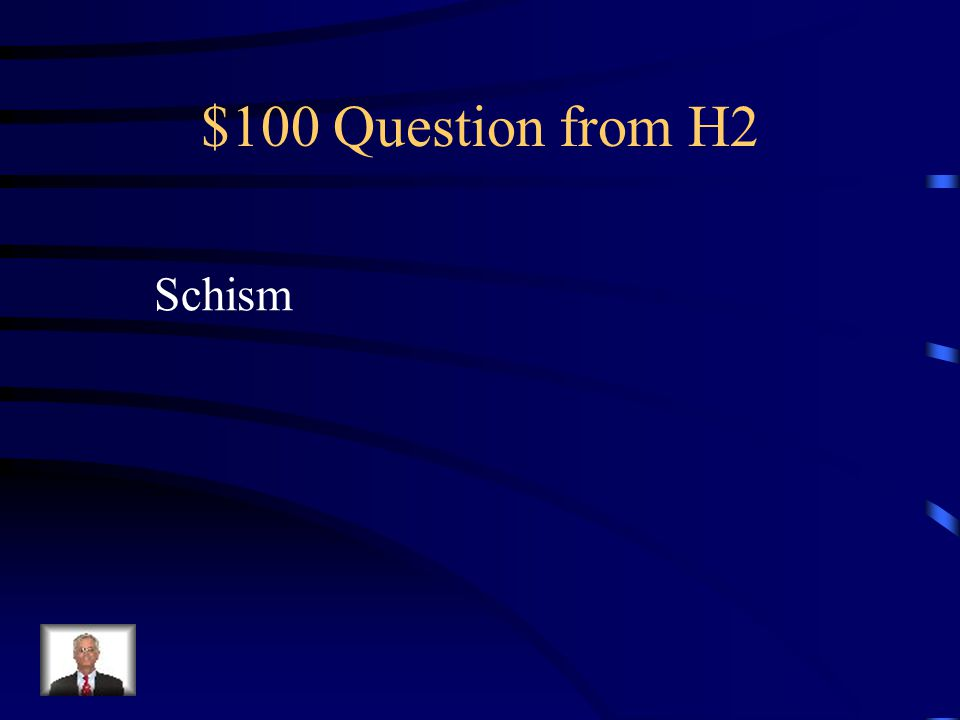 $500 Answer from H1 What is Mecca in 622 AD?