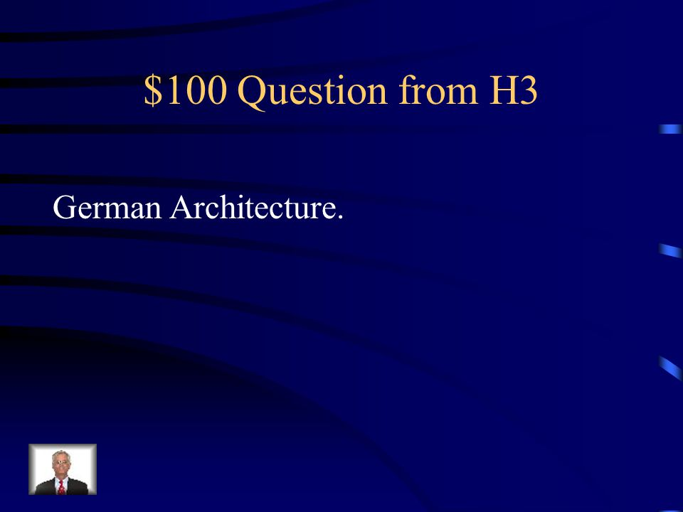 $500 Answer from H2 What is the Hagia Sophia?