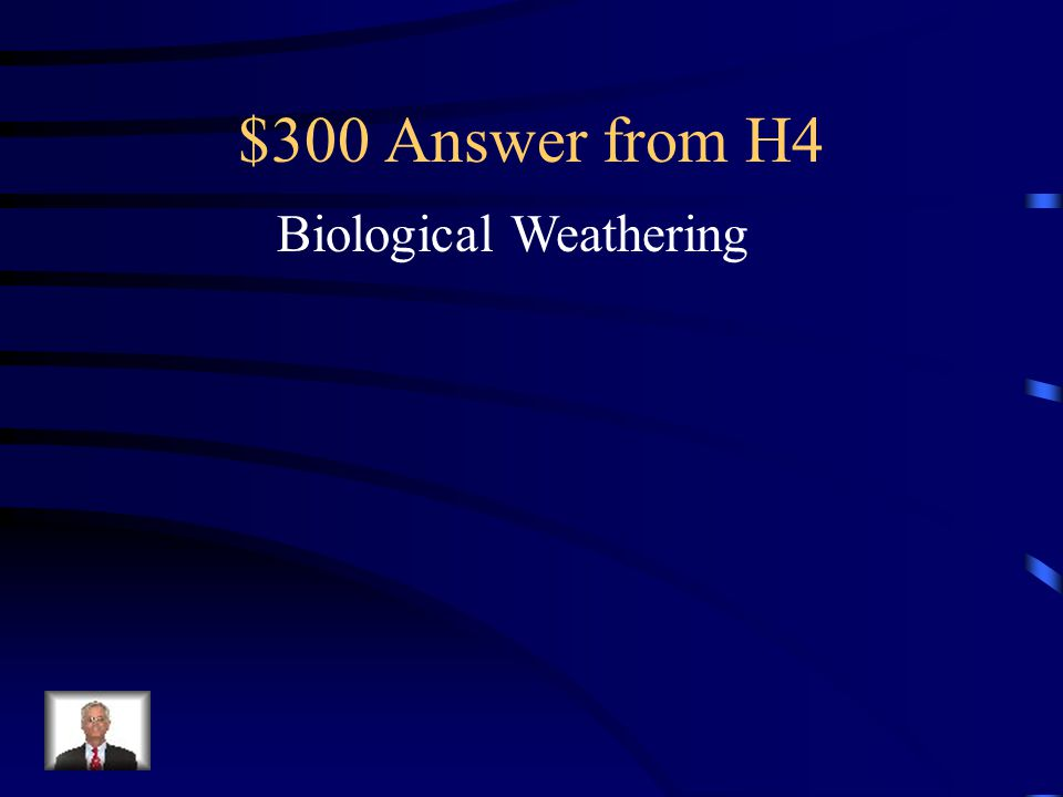 $300 Question from H4 When organisms die, they add organic matter which decays to Carbon Dioxide.
