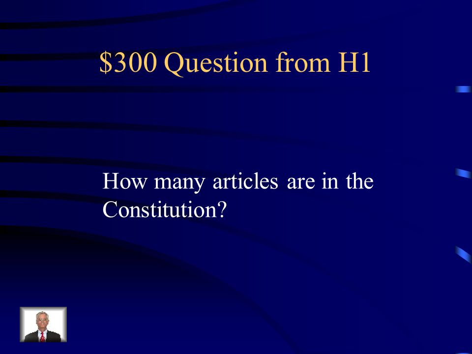 $200 Answer from H1 In the preamble.