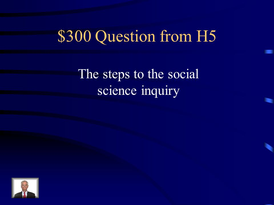 $200 Answer from H5 Surveys