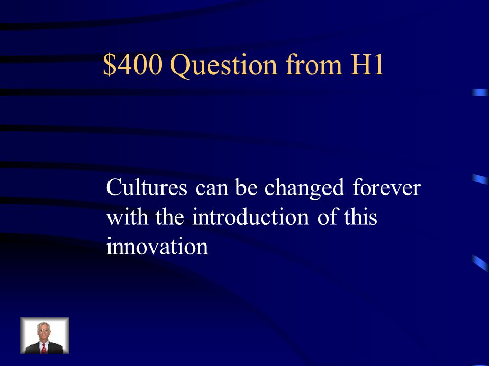 $300 Answer from H1 Policing Teaching Curator Researching Government Positions