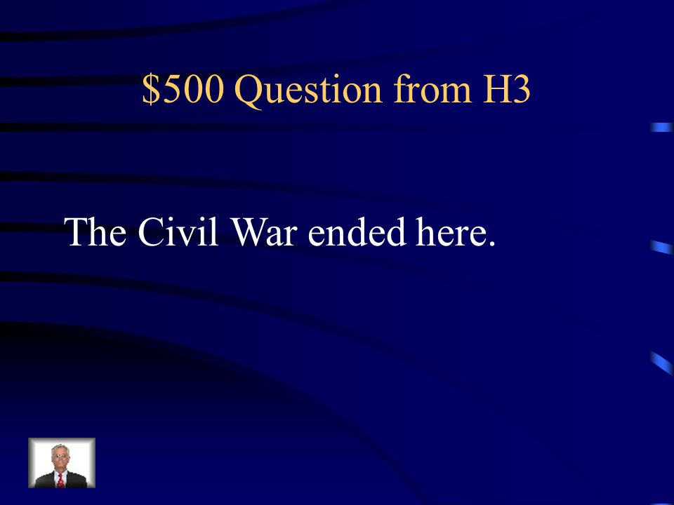 $400 Answer from H3 What is Michigan