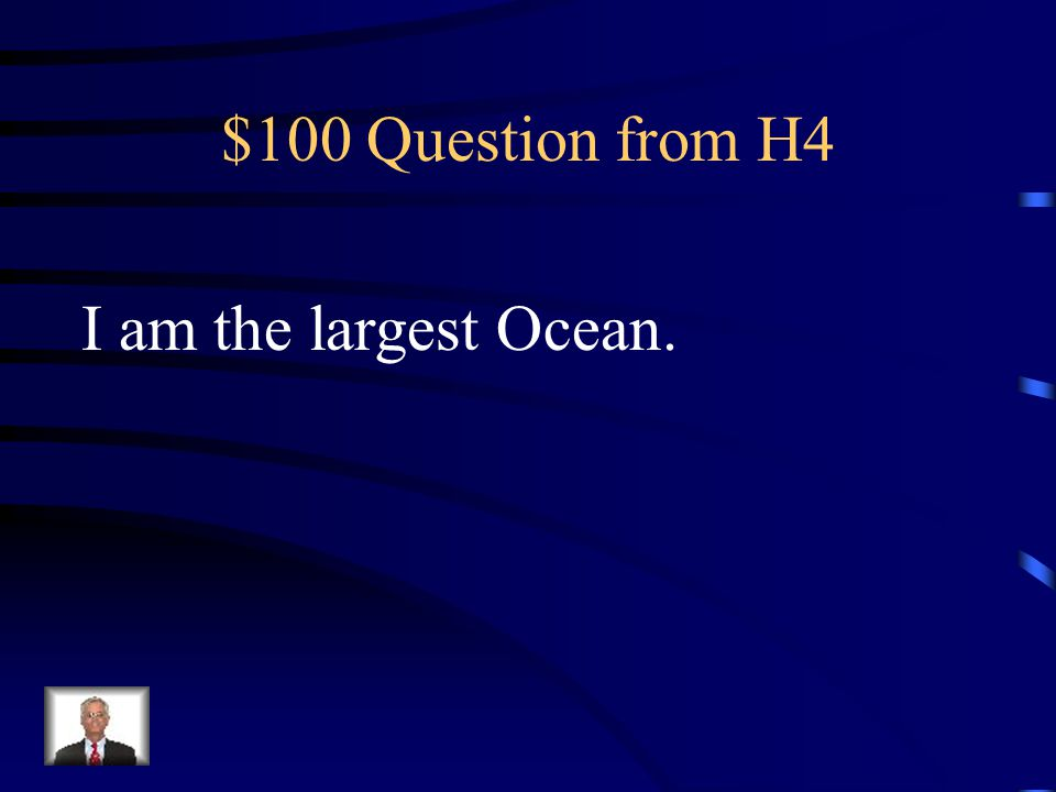 $500 Answer from H3 What is Virginia?