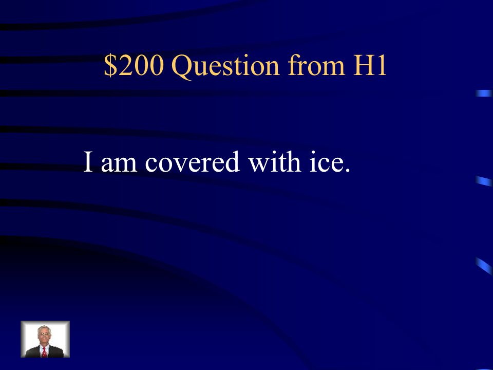 $100 Answer from H1 What is Asia?