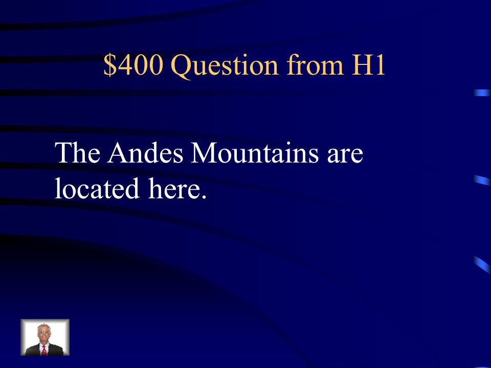 $300 Answer from H1 What is Australia