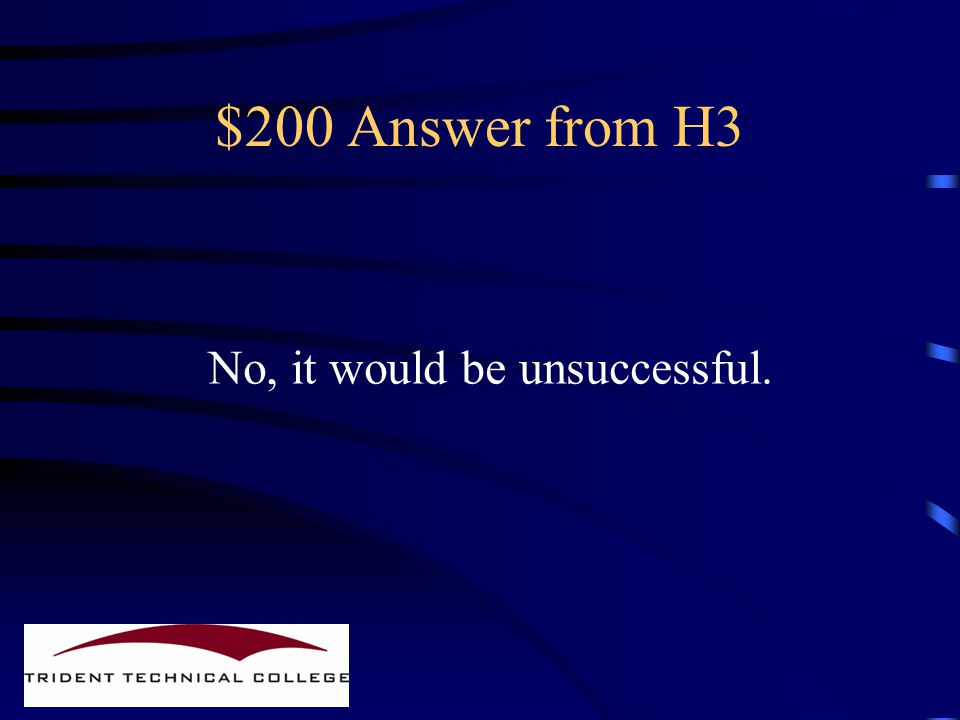 $200 Question from H3 Can an antibiotic which targets Bacterial DNA affect viral pathogens
