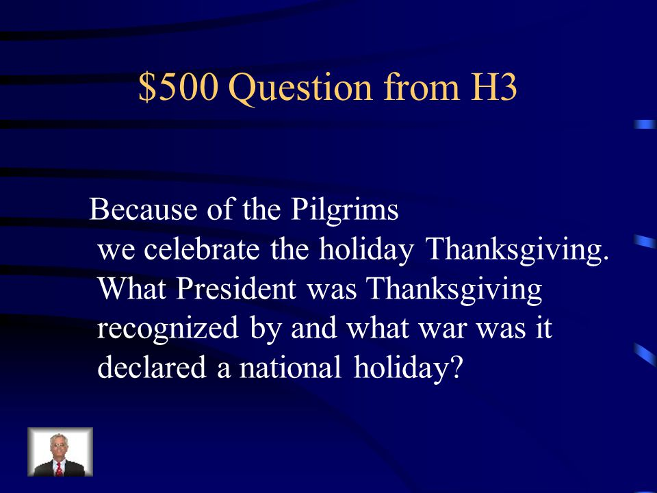 $400 Answer from H3 So that they could be out of view and do things on their own