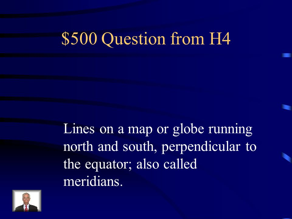 $400 Answer from H4 The Great Depression