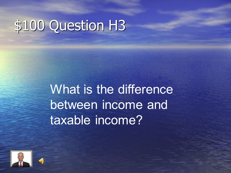 $500 Answer H2 Retirement Benefits People dependent on retired workers Disabled and their dependents