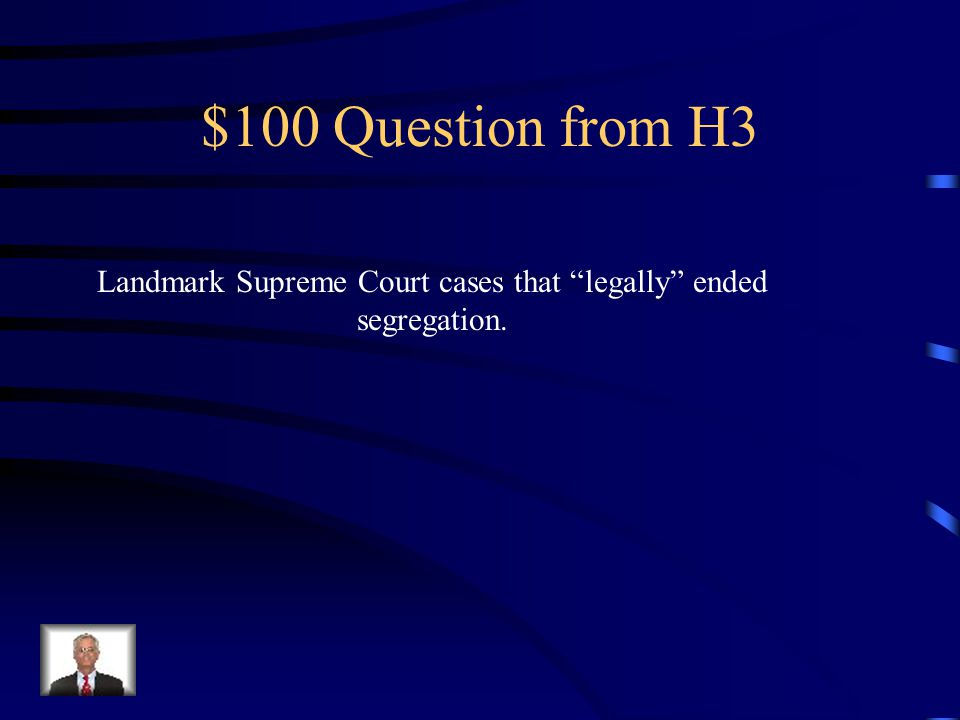 $500 Answer from H2 Attempted to better the lives of millions of Americans while increasing the size and role of government.