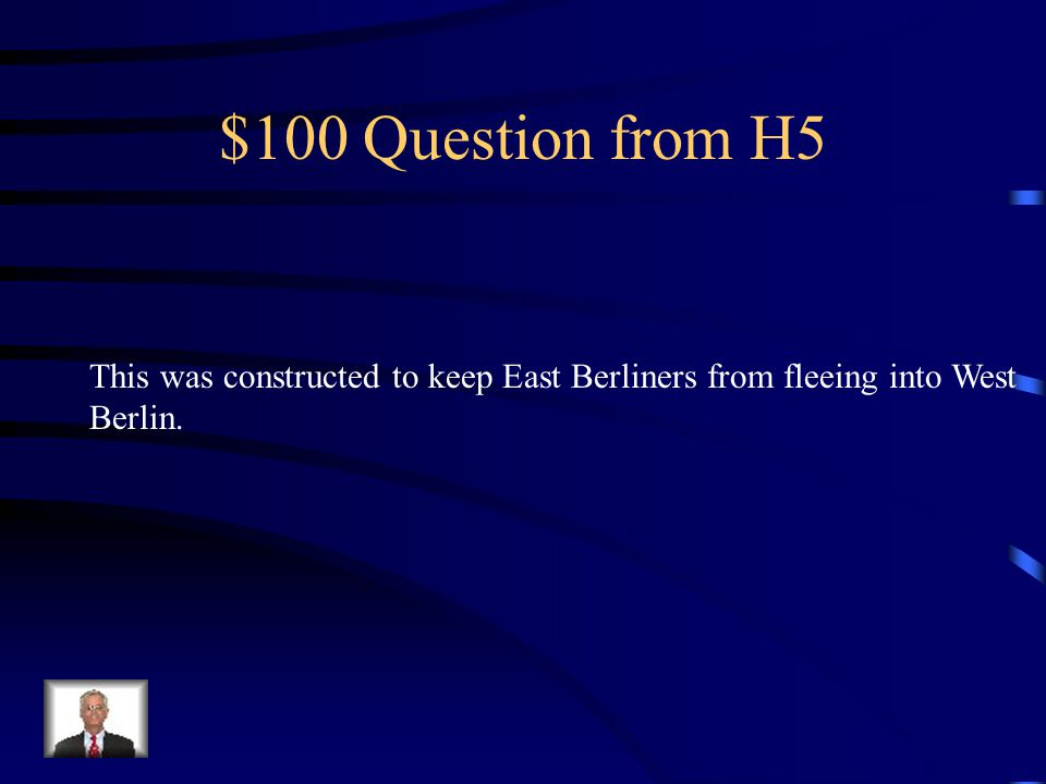 $500 Answer from H4 What is African Americans living with: in poverty, getting the worst and lowest paying jobs, corrupt landlords, deteriorated schools Will accept implications of being African American during the post segregation era.