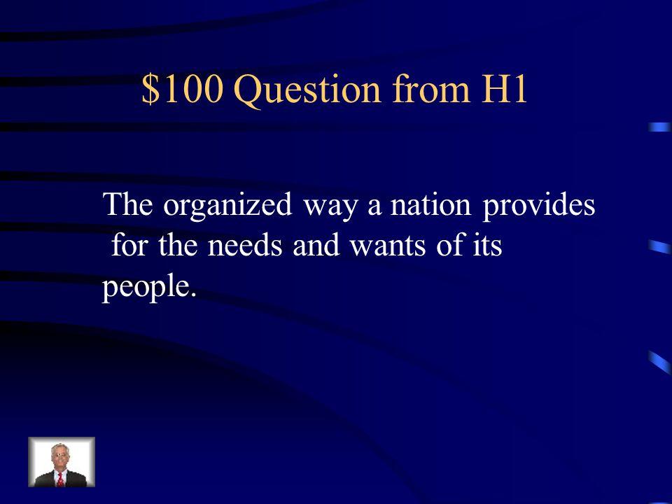 Jeopardy Ch 3Ch 4Culture Customer Service Random Q $100 Q $200 Q $300 Q $400 Q $500 Q $100 Q $200 Q $300 Q $400 Q $500 Final Jeopardy