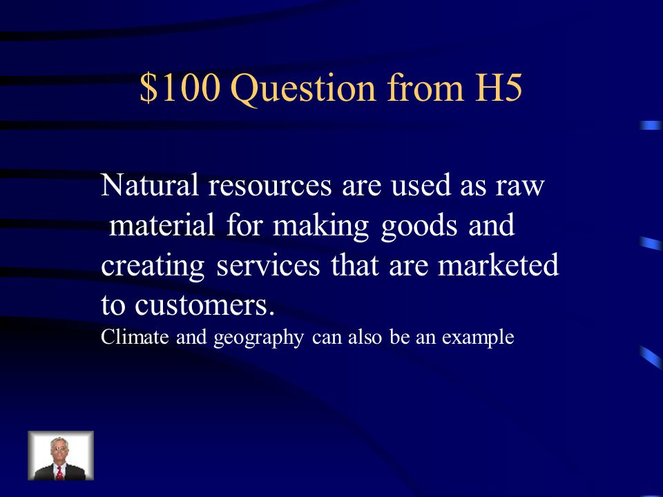 $500 Answer from H4 Customer-relationship management software