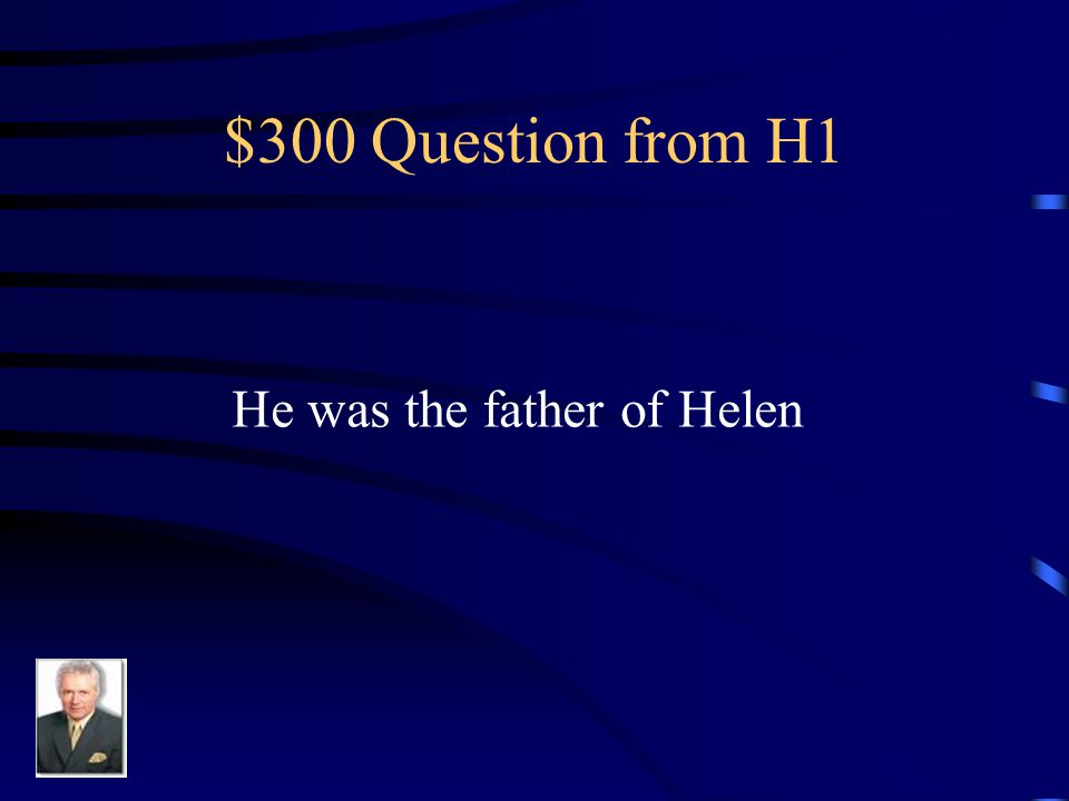 $200 Answer from H1 Athena