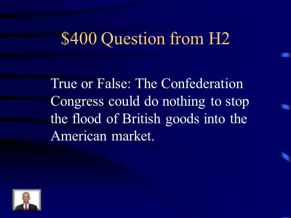 $300 Answer from H2 Ideal republican woman