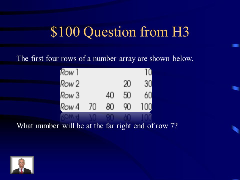 $500 Answer from H2 What is $230.48.