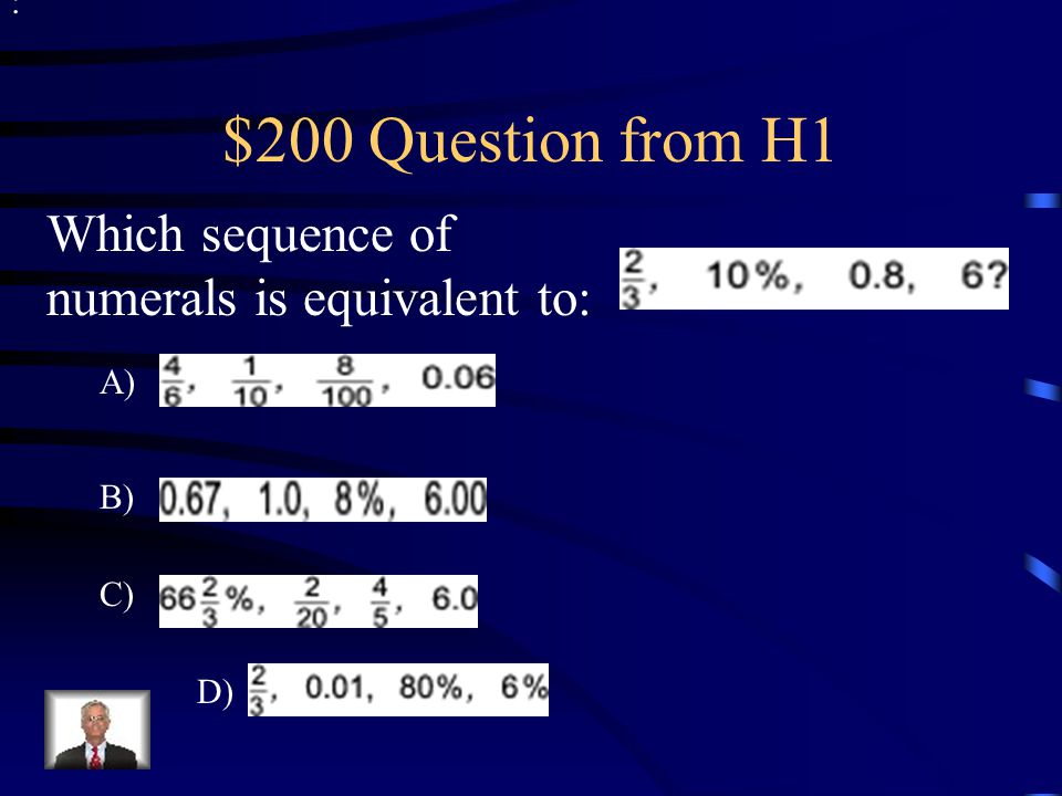 $100 Answer from H1 What is 149.