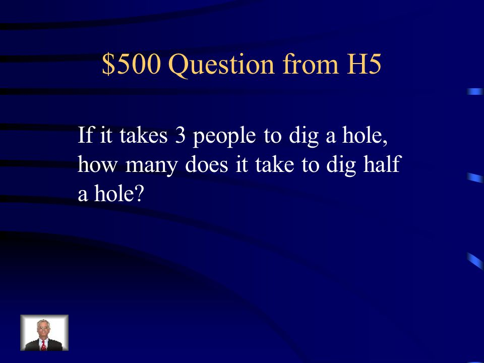 $400 Answer from H5 One. If he combines all of his haystacks, they all become one big stack.