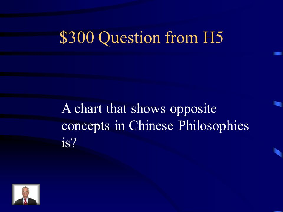 $200 Answer from H5 Living a peaceful,harmonious life