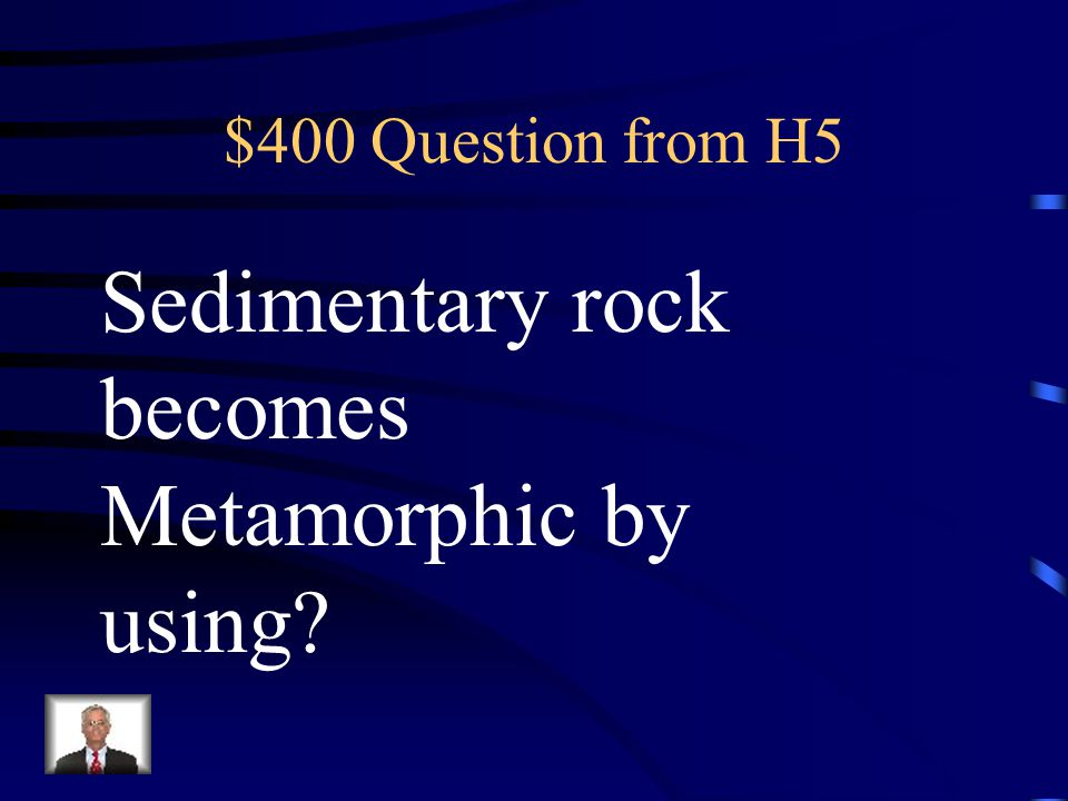 $300 Answer from H5 What is Intrusive Igneous Rock Or Geode?