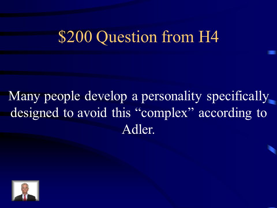 $100 Answer from H4 What is Humanism