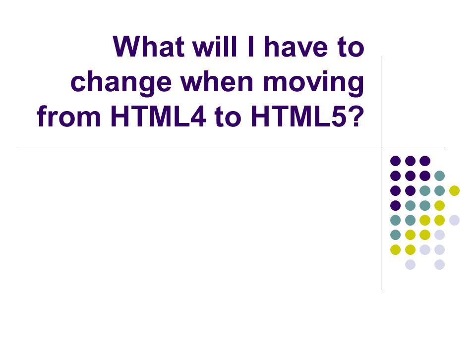 Solution - Lab 3 lab3-playlist.js function handleButtonClick() { var textInput = document.getElementById( songTextInput ); var songName = textInput.value; if (songName == ) { alert( Please enter a song ); } else { alert( Adding + songName); var li = document.createElement( li ); // create new object li li.innerHTML = songName; // give it text of user entered songName var ul = document.getElementById( playlist ); // create new object attached to id=playlist ul.appendChild(li);// append the li object to end of ul id=playlist // Solution Additions///////////////////////////////////// total_songs=total_songs+1; var sTotal = document.getElementById( numSongs ); sTotal.innerHTML = Total songs: + total_songs.toString(); } var total_songs = 0;...