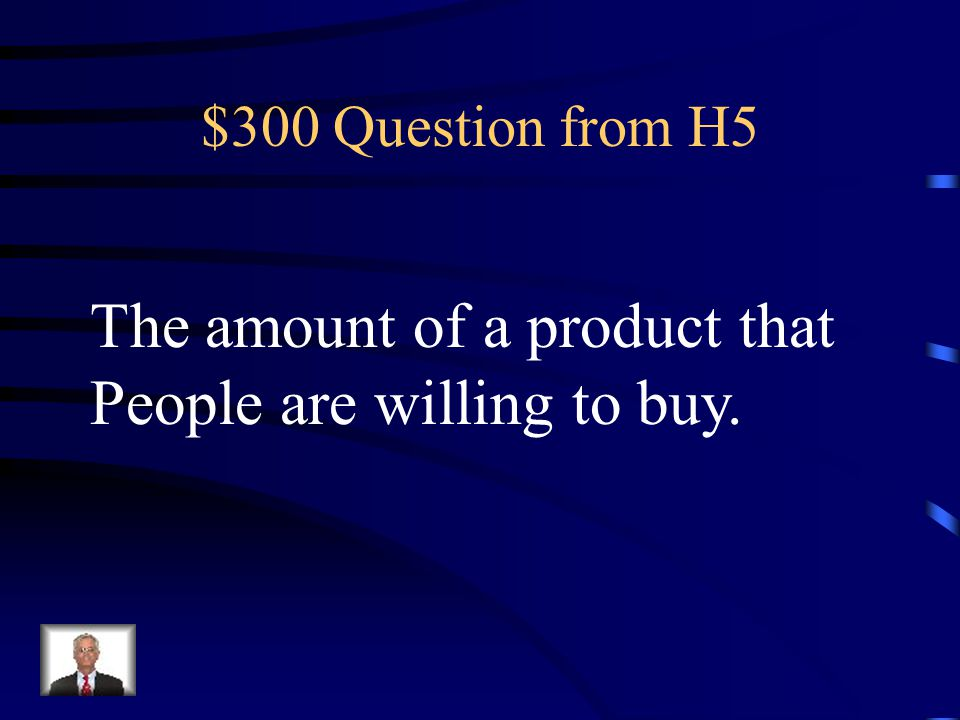 $200 Answer from H5 SERVICE