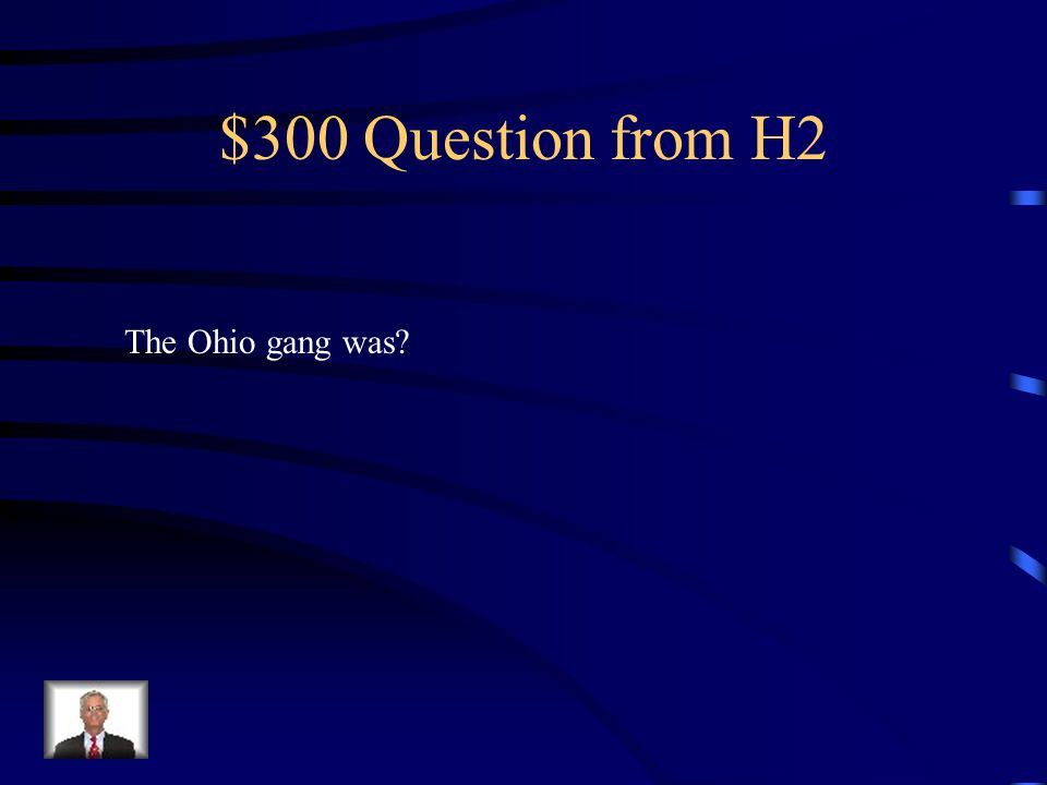 $200 Answer from H2 Immigrants who convicted of murder some say due to the fact That they were Italian Immigrants and Anarchists